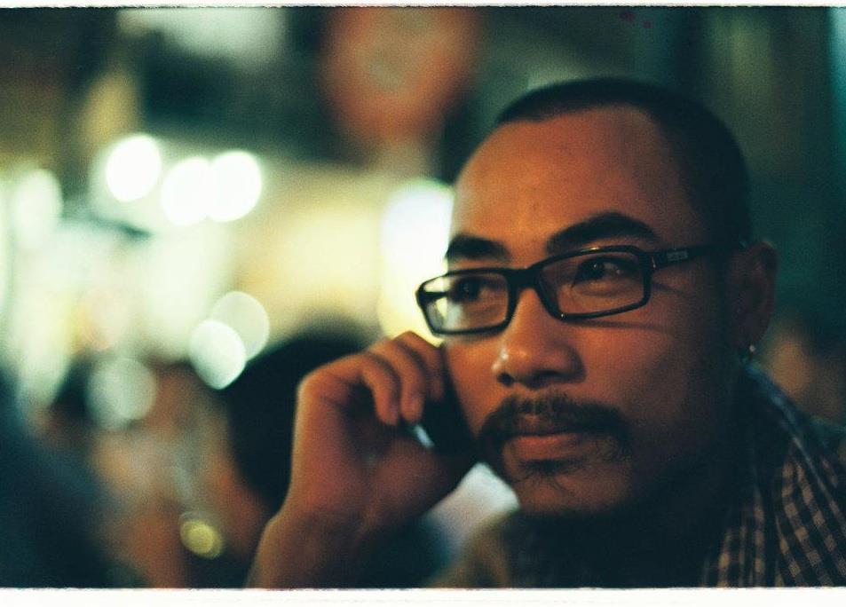 Nhiep anh gia Manh Nguyen- Nhiếp anh gia Mạnh Nguyễn Lavender studio