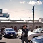 Chia sẻ kinh nghiệm chụp hình đường phố