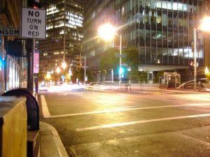 kinh nghiem chup anh, kinh nghiêm chụp ảnh đường phố ban đêm