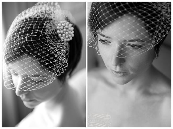 Kinh nghiệm chụp ảnh - 10 mẹo chụp ảnh cưới phóng sự