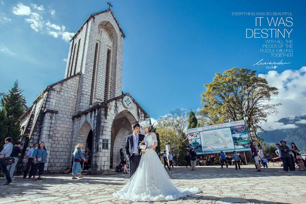 nhiếp ảnh cưới nghệ thuật-11-2017