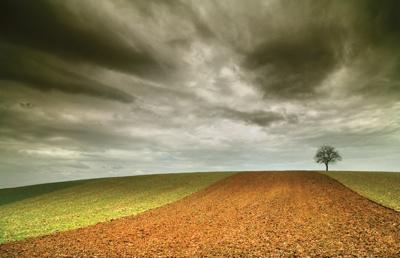 Kinh nghiệm chụp ảnh - 100 điều học được từ nhiếp ảnh