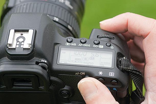 Kinh nghiệm gia đình - 8 lời khuyên cho người mới chụp ảnh
