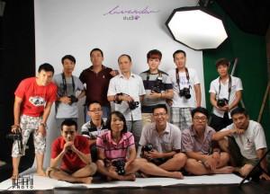 01-lavender-k1