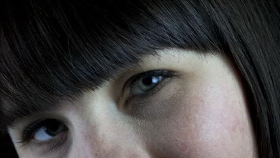 Chụp ảnh nghệ thuật - 10 lỗi chụp ảnh chân dung cần tránh