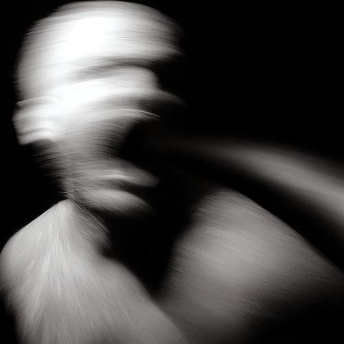 Kỹ thuật chụp ảnh - 16 kỹ thuật chụp ảnh chân dung truyền cảm
