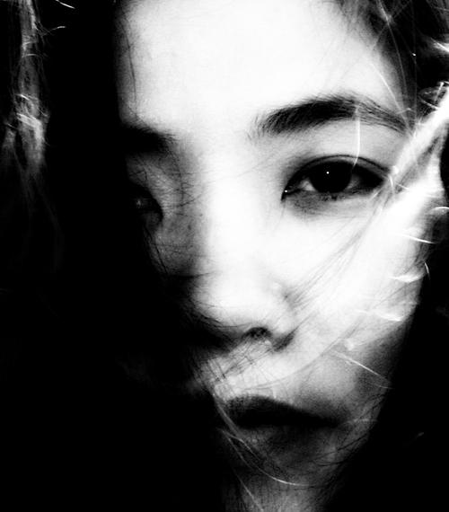 Kinh nghiệm chụp ảnh - 5 mẹo chụp ảnh đen trắng