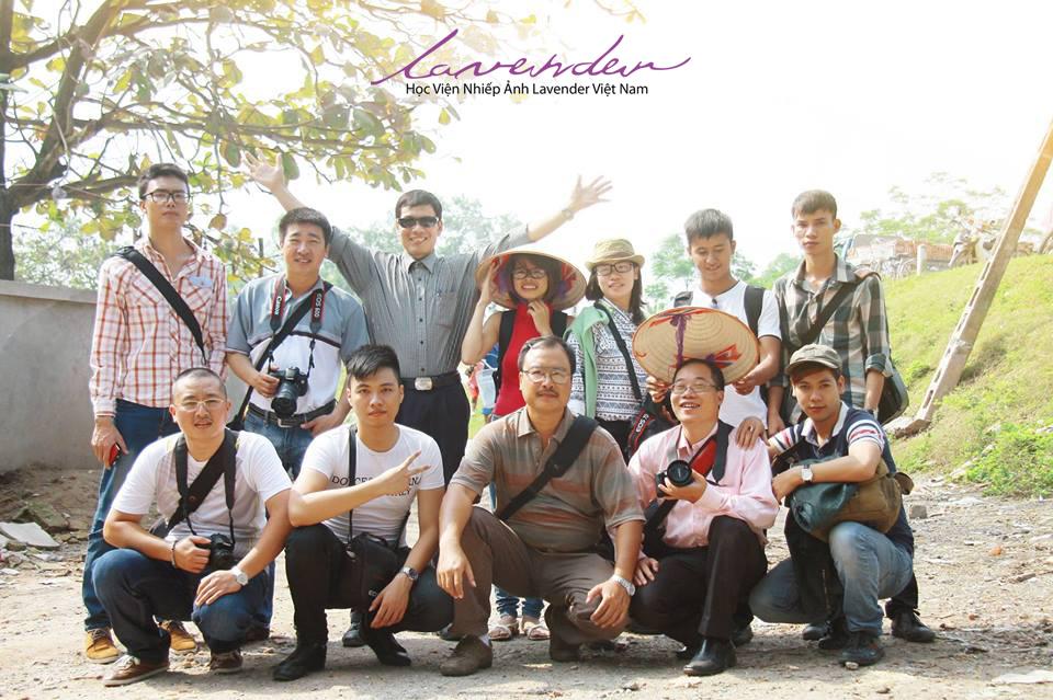 k6-lavender-7