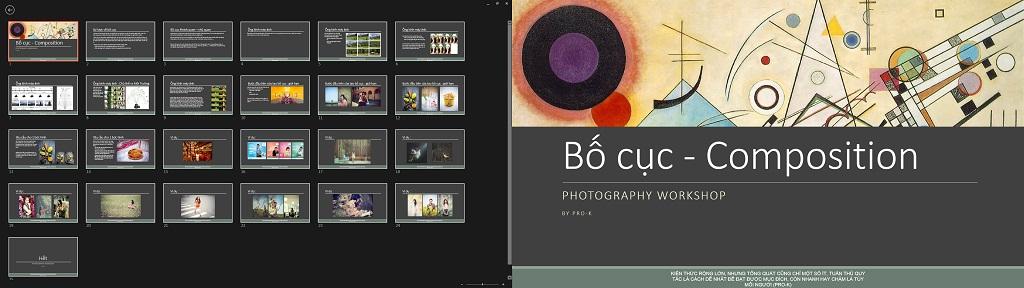 Đào tạo nhiếp ảnh-tuyển sinh lớp nhiếp ảnh nâng cao