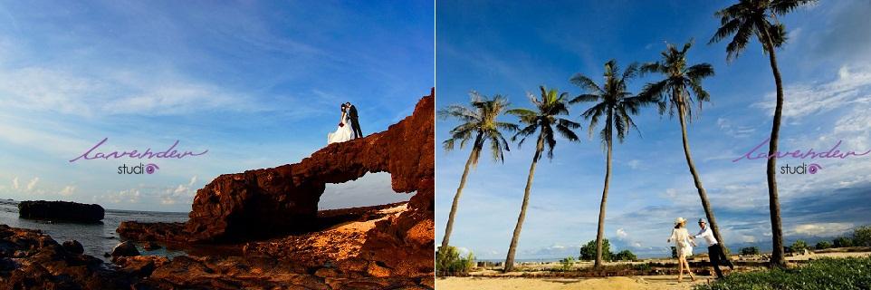 Học nghề chụp hình cưới và hình nghệ thuật