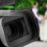 Học quay phim cưới hỏi, sự kiện
