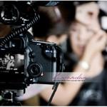 Học Quay phim ở tphcm