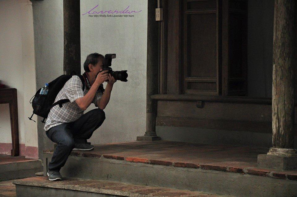 anh-offline-lavender-9