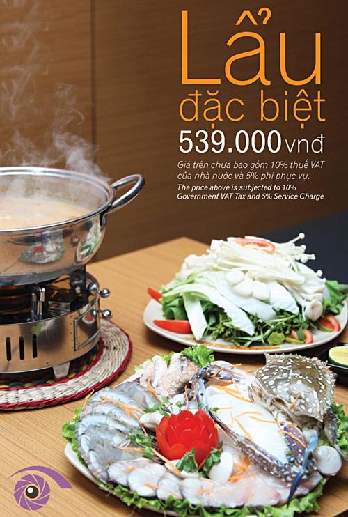 1326389236lau thaixpressweb