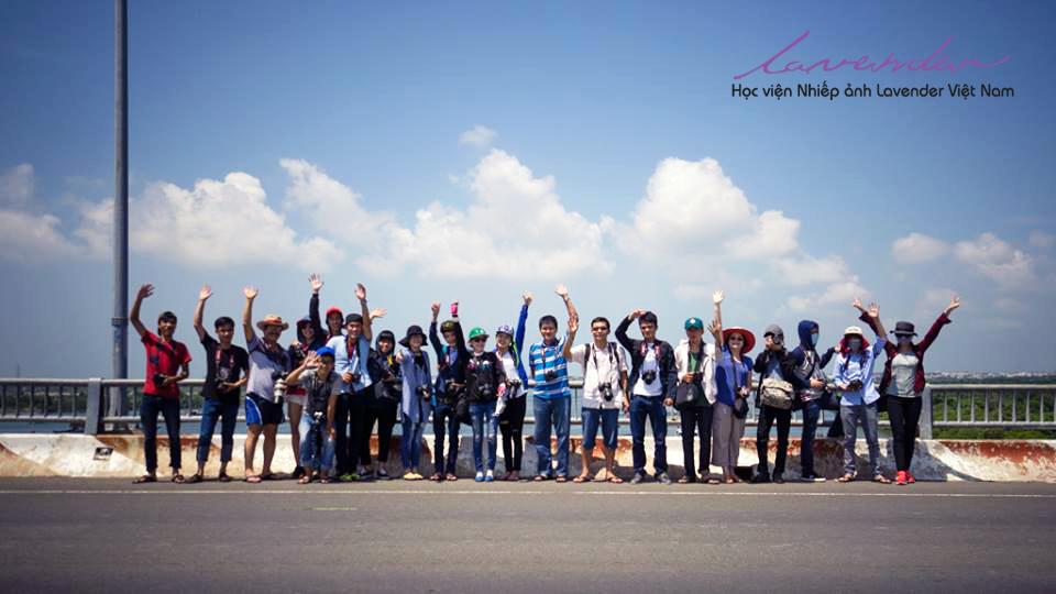 lop-nhiep-anh-nang-cao-08-2015