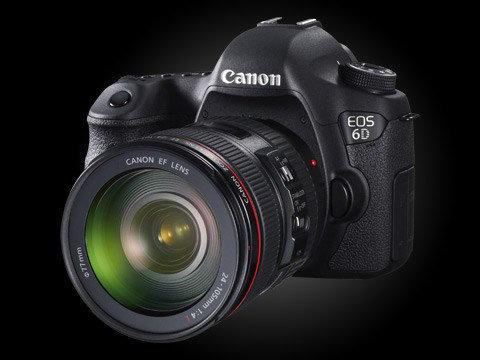 6D-preview-jpg-1347869786_480x0
