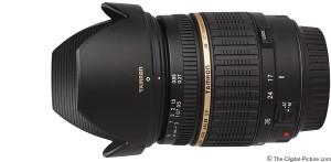Tamron-17-50mm-f-2.8-XR-Di-II-Lens