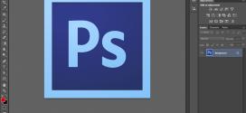 [HN] Tuyển Sinh Lớp Photoshop Cơ Bản Tháng 09 – 2016