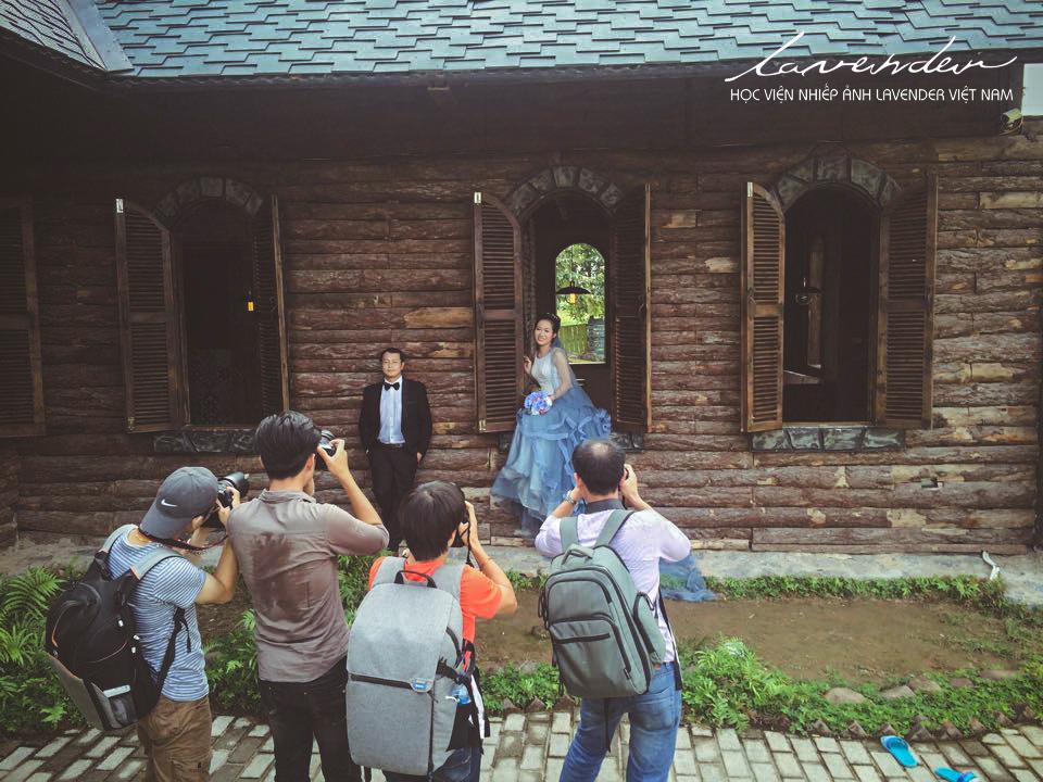 nghề-chụp-ảnh-cưới