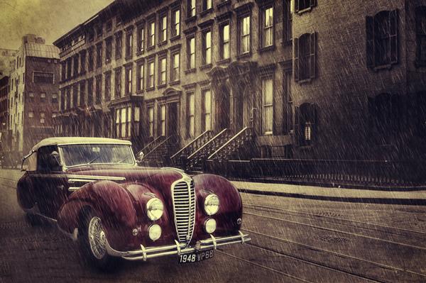 Vintage_Car4