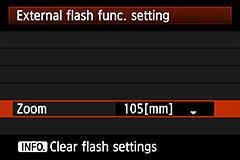 huong-dan-su-dung-den-flash-roi-41