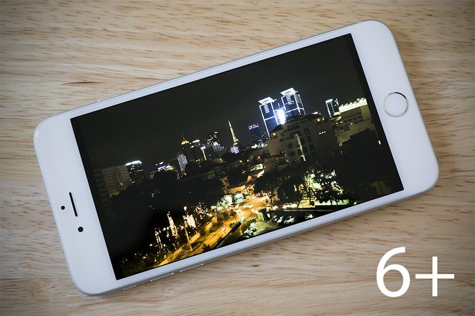 10-meo-chup-anh-dep-bang-iphone-2017