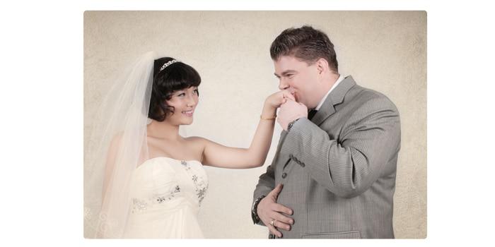 5 mẹo hay khi học trang điểm cô dâu mà ai cũng nên biết