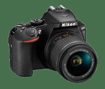 Máy ảnh chụp hình chuyên nghiệp