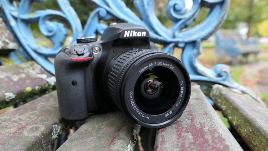 Các loại máy ảnh chụp hình đẹp nên mua nhất 2019