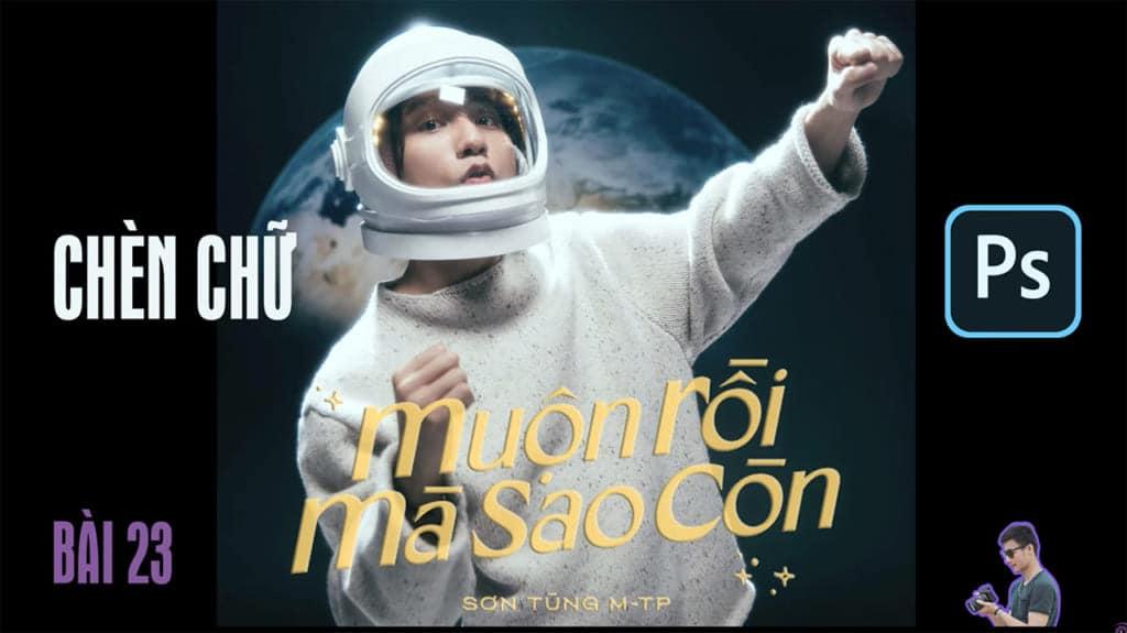 cach-chen-chu-vao-anh-bang-photoshop
